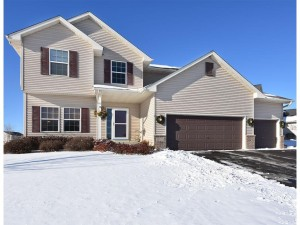 20715 Frost Court Lakeville, Mn 55044