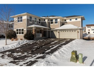 18902 63rd Place N Maple Grove, Mn 55311