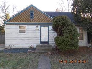 1988 County Road F E White Bear Lake, Mn 55110