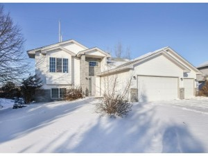 15440 Eagle Street Nw Andover, Mn 55304