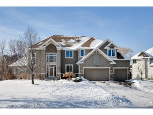 17005 41st Place N Plymouth, Mn 55446