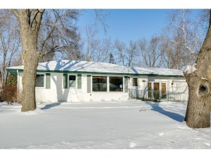 2281 Birch Street White Bear Lake, Mn 55110