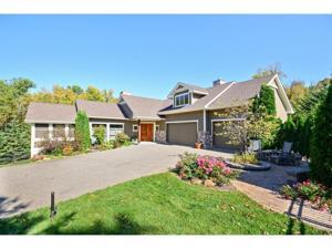21085 Ridgewood Trail Lakeville, Mn 55044