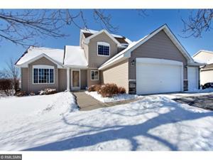 17087 Fairhaven Avenue Lakeville, Mn 55024
