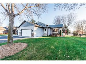 17546 Gage Avenue Farmington, Mn 55024