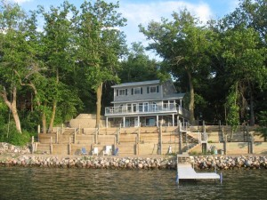 3380 Twin Island Circle Nw Prior Lake, Mn 55372