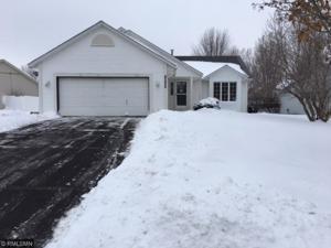 8256 Jorgensen Avenue S Cottage Grove, Mn 55016