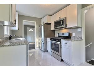 3335 Xylon Avenue S Saint Louis Park, Mn 55426