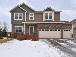 295 124th Lane Nw Coon Rapids, Mn 55448