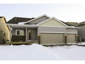 7812 149th Avenue Nw Ramsey, Mn 55303