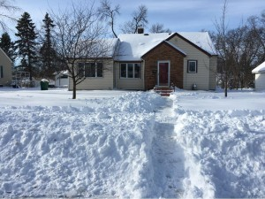 3525 Perry Avenue N Crystal, Mn 55422