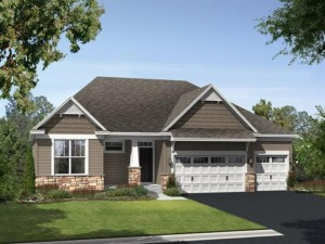 18511 69th Place N Maple Grove, Mn 55311