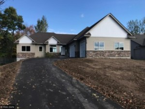 5190 202nd Street N Forest Lake, Mn 55025
