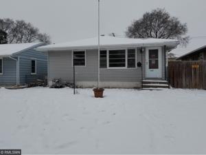 5147 Girard Avenue N Minneapolis, Mn 55430
