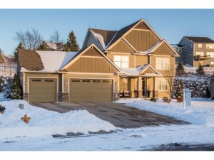 5410 Orchid Lane N Plymouth, Mn 55446