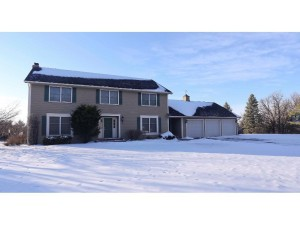 17155 Neill Path Hastings, Mn 55033