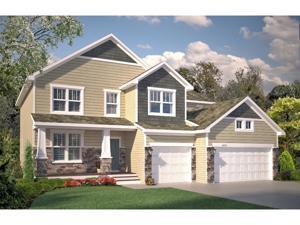 4646 Copper Ridge Drive Woodbury, Mn 55129