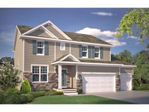 4648 Copper Ridge Drive Woodbury, Mn 55129