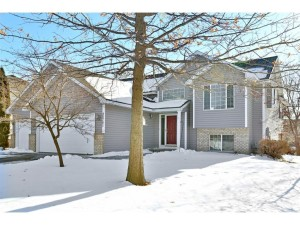 20751 Hurley Avenue Lakeville, Mn 55044