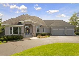 8938 Springwood Drive Woodbury, Mn 55125