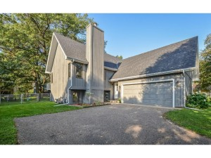 9768 Larch Street Nw Coon Rapids, Mn 55433