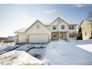 6601 Garland Lane N Maple Grove, Mn 55311