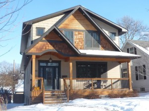 5353 Drew Avenue S Minneapolis, Mn 55410