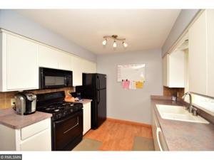 11316 Rhode Island Avenue N Champlin, Mn 55316
