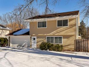 6568 Annapolis Lane N Maple Grove, Mn 55311