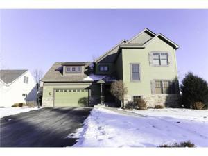 11472 Arrowood Lane N Dayton, Mn 55369