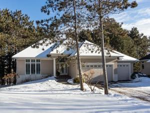 10553 Estate Drive Eden Prairie, Mn 55347