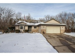 9087 Norway Street Nw Coon Rapids, Mn 55433