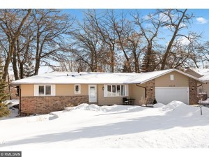 14440 Holiday Court Apple Valley, Mn 55124