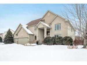 16406 Holbrook Avenue Lakeville, Mn 55044
