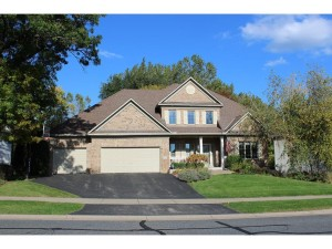 8669 Carriage Hill Road Savage, Mn 55378