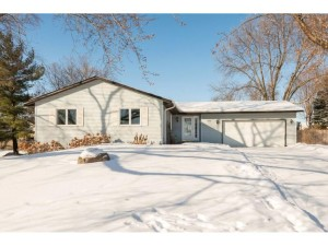 4425 College Heights Circle Bloomington, Mn 55437