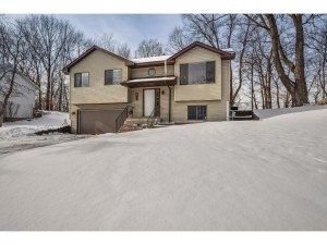 6711 Forest Road Rockford, Mn 55373