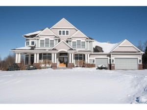 7362 Territory Pass Lakeville, Mn 55044