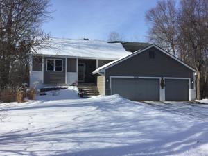 8550 Saratoga Lane Eden Prairie, Mn 55347