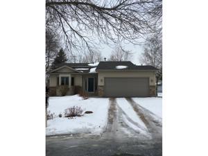 9443 Lancaster Lane N Maple Grove, Mn 55369