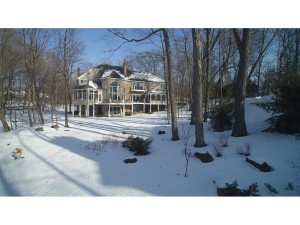 3665 Northome Road Deephaven, Mn 55391