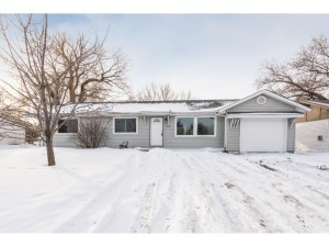 156 County Road 42 Apple Valley, Mn 55124