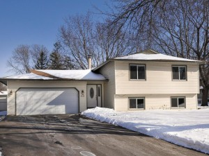 6628 Jonquil Court Maple Grove, Mn 55369