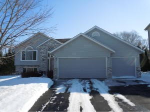 9114 Cheney Trail Inver Grove Heights, Mn 55076