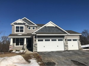 7072 Archer Trail Inver Grove Heights, Mn 55077