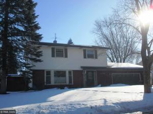 3690 Oak Terrace White Bear Lake, Mn 55110