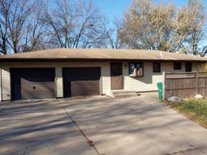 3125 Boone Avenue N New Hope, Mn 55427