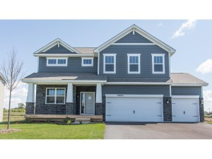6625 Jeffery Bay S Cottage Grove, Mn 55016