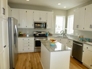 15327 Wood Duck Trail Nw Prior Lake, Mn 55372