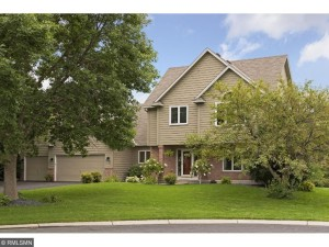 15725 84th Place N Maple Grove, Mn 55311